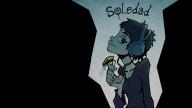 Soledad-2