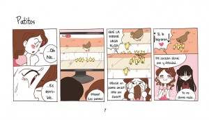 ays4.pag17