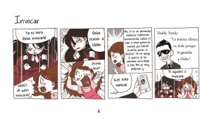 ays4.pag18